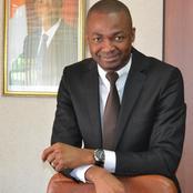 Karim Ouattara, nouveau Directeur Général Adjoint de la LONACI
