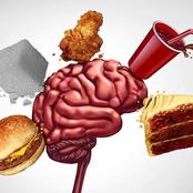 Here's what fast food does to your brain- [OPINION]