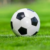 Espy Tuesday's Free Football Predictions