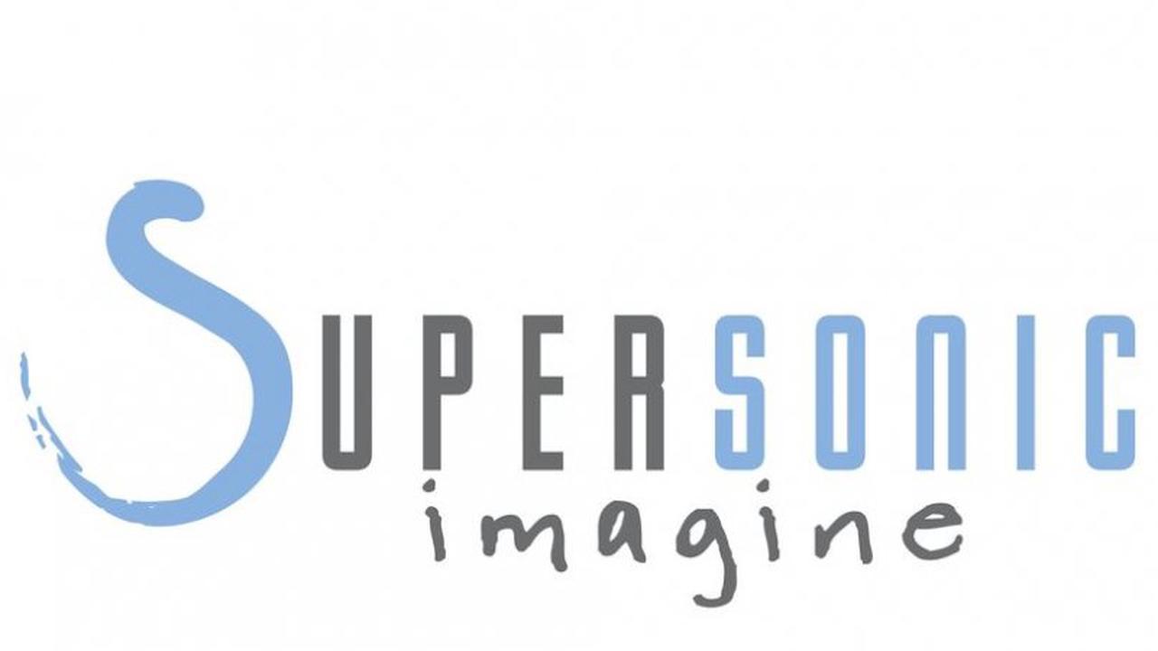 SuperSonic Imagine : Hologic Hub Ltd a déposé son offre à l'AMF