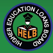 HELB Latest announcements