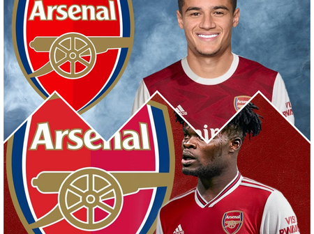 Saturday Biggest Arsenal Transfer News And Updates Opera News