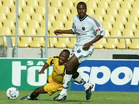 RIP: 7 PSL stars who've died in road accidents in recent years. (see pictures)