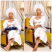Ladies And Gentlemen See Photos Of Popular Nigerian Crossdresser James Brown That Got People Talking