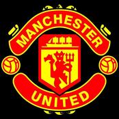 Manchester United Board Set to Welcome £45million Signing of 18-goals World-Class Striker