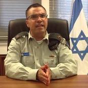 طالب مصري غشاش ينال سخرية المتحدث باسم الجيش الإسرائيلي.. فهل نسي الإسرائيلي نفسه؟