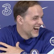 Good News To Chelsea Fans Ahead Of Manchester United Clash While United Dealt A Major Blow