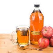 20 benefits of apple cider vinegar
