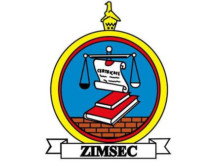 Zimbabwean teachers' comments on the readiness of the learners for the June Examinations