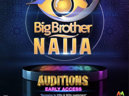 Opinion: Here's how to gain access into Big Brother Naija House