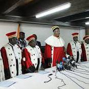 Réunion du Conseil constitutionnel sans Gbagbo : quelle valeur ?