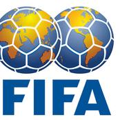 FIFA has asked 3 candidates to back SA's Patrice Motsepe in upcoming (Caf) presidential election
