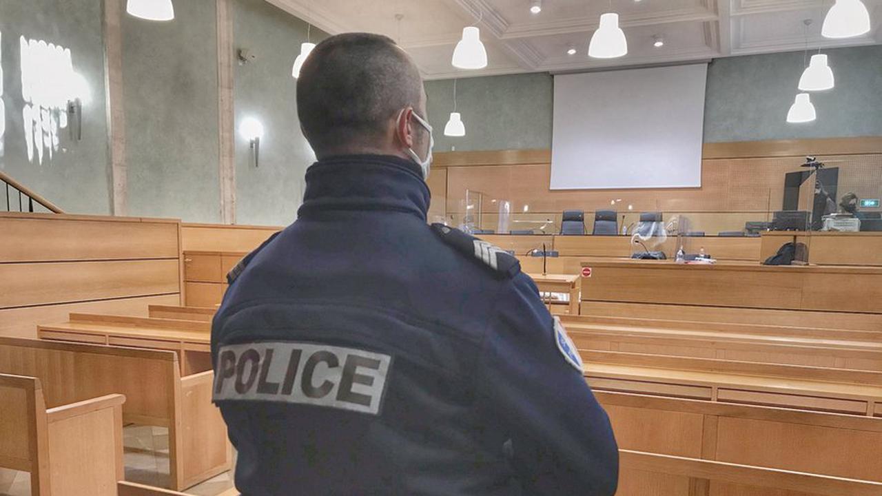 Viol de Rodez : l'ancien militaire condamné à 15 ans de réclusion