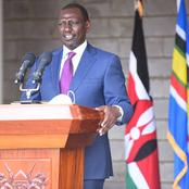 What To Expect? DP Ruto Set For Major Interview For The First Time Since Taking Sputnik Vaccine