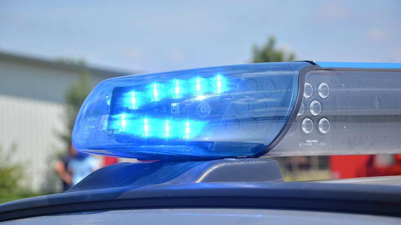 Manchester police suspend search for person after domestic-violence incident