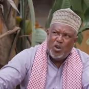 Maria TV Series: Madam Vicky Leaves Boss William for Omari
