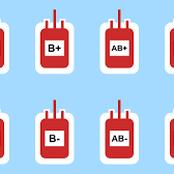 Blood group can affect fertility, study reveals