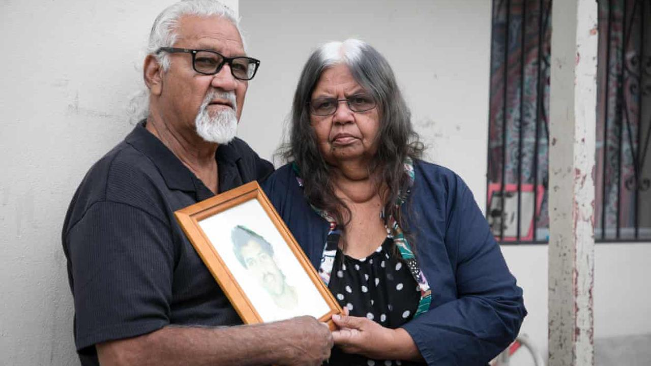 The 474 deaths inside: tragic toll of Indigenous deaths in custody revealed
