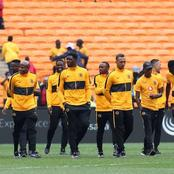 Good News For Kaizer Chiefs As CAF Makes Additional Changes To Champion League Match