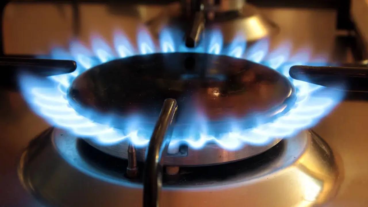 Energiewende: Wir brauchen eine Erdgasstrategie