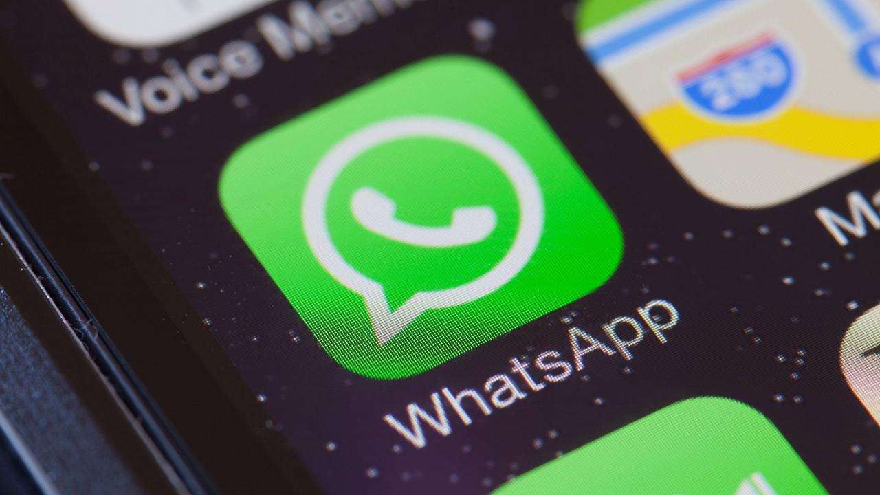 New WhatsApp features rumoured to arrive in 2021 including an Instagram collab