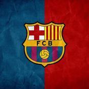 Good News as Barcelona Officially Announces New President