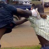 Kenya: deux enseignants se battent presqu'à mort pour une collègue, les détails