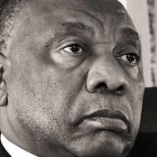 Lockdown Update: Reasons Ramaphosa's Address Tonight Could Give you Mixed Emotions