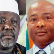 Political Undertakers Paid N1bn by Uzodimma Behind my Recall From Senate - Okorocha