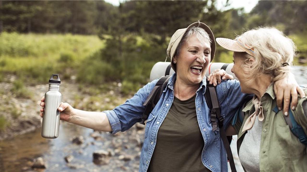Herzinfarkt: Risikofaktoren für Typ-1 und Typ-2 wohl ähnlich