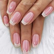 Fashionistas, Check Out These Latest and Stylish Nail Art Designs for you