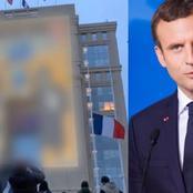 منذ أن مات رسول الأمة ومازال المسلمون يخلدون ذكراه.. فهل اقتربت نهاية فرنسا (رأي)