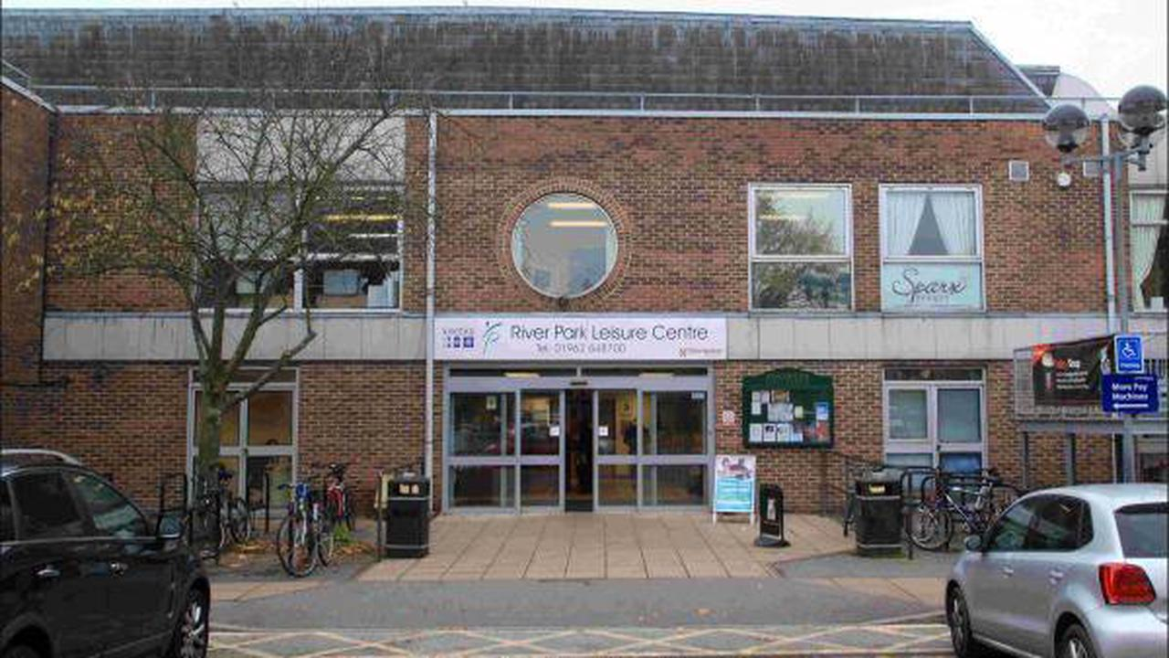 Uncertainty surrounds Winchester election count after fire alarm incident