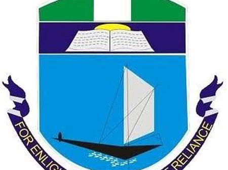 How to check Uniport admission list