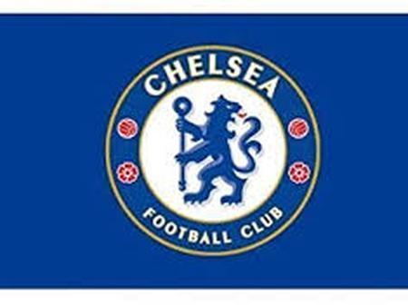 Chelsea remaining Premier league fixtures