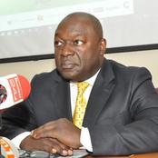 Business: brouilles au sein de la Plateforme unique des PME