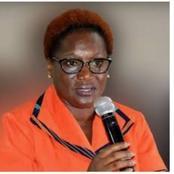 Menace de licenciement de Pulcherie Gbalet : ses avocats dénoncent une violation du code de travail