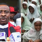 We Won't Allow The Use Of Hijab In Our Christian Schools Because Of This - CAN