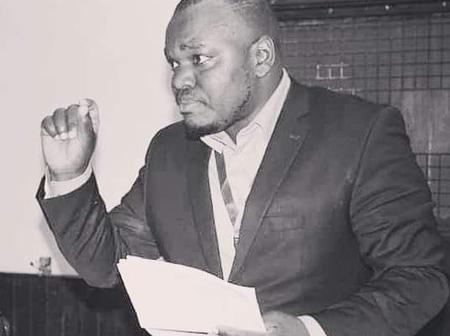 Reactions As Controversial Kieleweke Blogger Heaps Praises To DP William Ruto