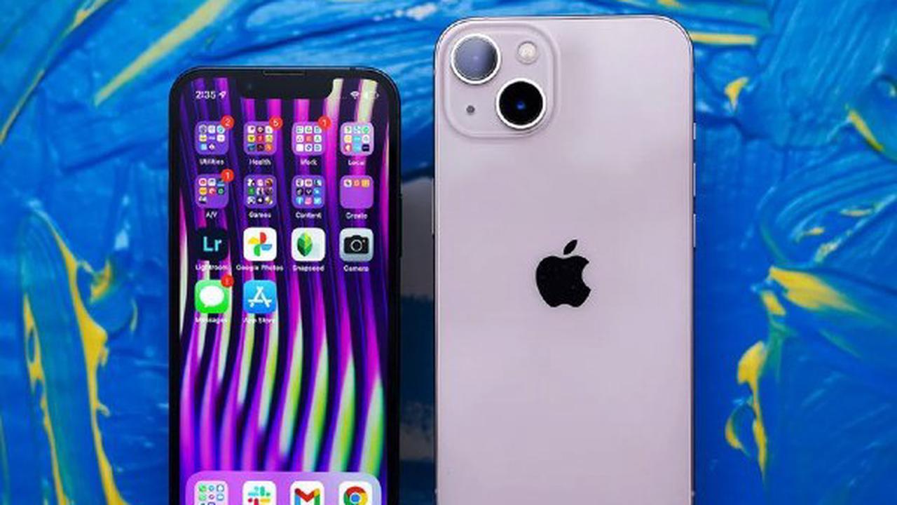 Revue de presse iPhone 13/Pro : petites améliorations, grandes conséquences ?