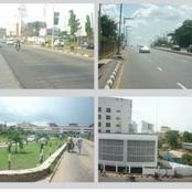 The Beautiful Side Of Aba City They Don't Talk About (See Photos)