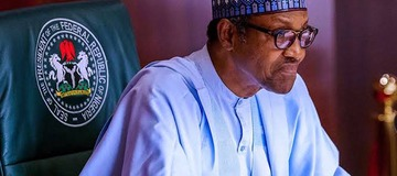 Second Total Lockdown? 4 Reasons Nigeria Shouldn't Go on Another Lockdown