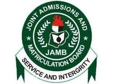 JAMB announces 2021 registration date, makes NIN compulsory