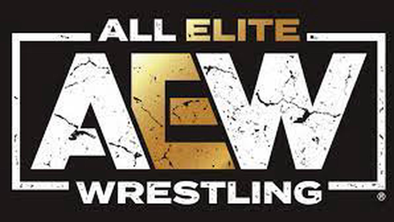 Nick Gage 'MDK' meaning explained: Wrestler makes AEW debut