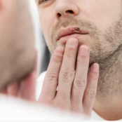 Mouth  Ulcer Symptoms, Causes And Treatment To Get Rid Of It