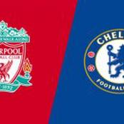 Liverpool vs Chelsea: Mark Lawrenson gives his prediction