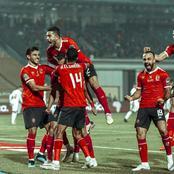 تعرف على رهان المُخضرم موسيماني من أجل فوز الأهلي بميدالية في كأس العالم