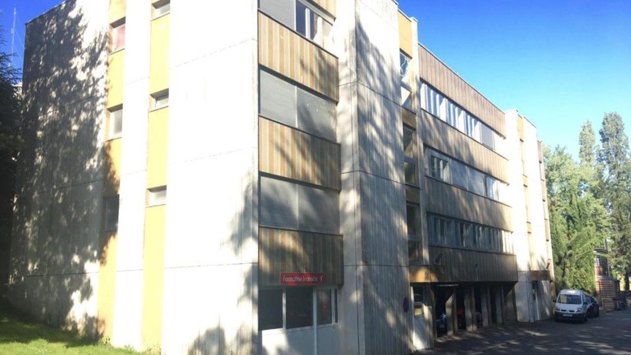 Vendée : bientôt un nouvel internat pour les étudiants en médecine