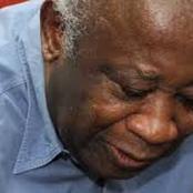 Annoncé pour la Mi-mars, Gbagbo tenterait-t-il d'échapper au piège de la justice internationale ?