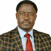 MP Introduces Bill To Bar Mpango wa Kando From Inheriting Property